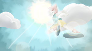 [] Pearl [] by CrystalColors