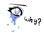 Why.....? by Unbroken-Sky
