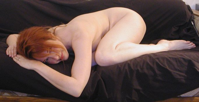 lockstock_couch20 by lockstock