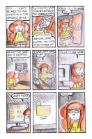 TTTLL-How I Spent My Slammer Vacation Page 22 by trivialtales