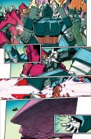 MTMTE 16 pg2 by dcjosh