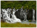 Iceland 170 by Necy