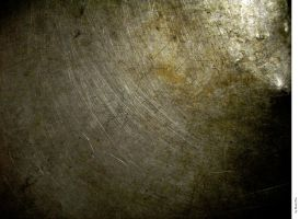 texture-3285 by markpiet