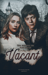 Vacant by kxtty-cutie