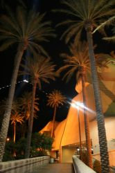 The Luxor Hotel 4 - Vegas 2009 by AerisBreed