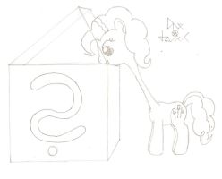 Day 11: Mysterious Box by dredaich