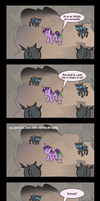 Not an RPG by wigglyspatula