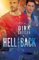 Hell and Back by LCChase