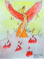 by Danica Wong - age 10 by DH-Students-Gallery