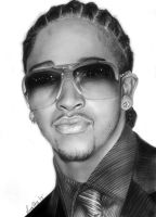 Omarion by Sarcasticalness