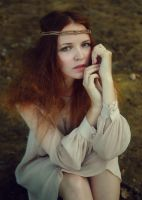 . by fairyladyphotography
