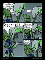 Terr Chapter1 Page7 by fluffyz