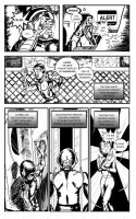 The Responders Page 7 by PJM74