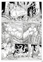 Stormy Weather page 23 by bordon
