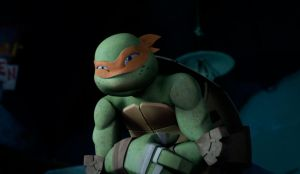 TMNT-2012-Michaelangelo-0527 by rosewitchcat