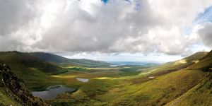 Ring of Kerry II by valentina85