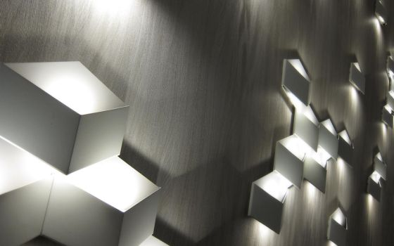 monocubic by ether