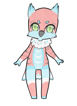 Owl Adopt! by IMonsterDrool