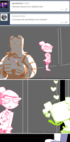 Ask SPM 144_One-sided Valentines by Chivi-chivik
