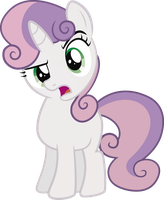 [VECTOR 5x18] Sweetie Reacts by AkakunDA