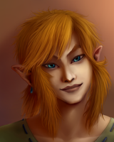 Link by ticibr