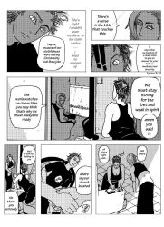 S.W chapter-4 pg11 by Rashad97