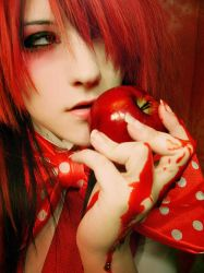 andro metamorphose 4 by x-Marionette-x