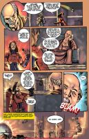 Star Wars Immolation #0 pg19 by AJthe90skid