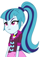 Sonata Dusk_You are pathetic by jucamovi1992