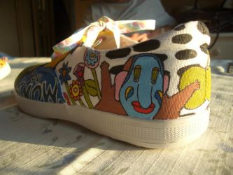 Beatleshoes Detail 6 by estranged-illusions
