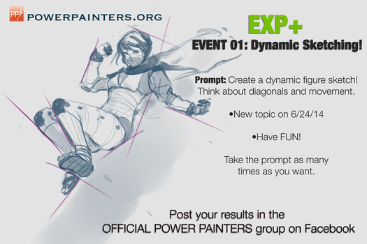 Exp+01: Dynamic Sketching! by Taylor-payton