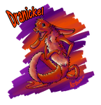 Dranickel by Contugeo