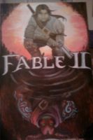 Fable II by Dehvi84