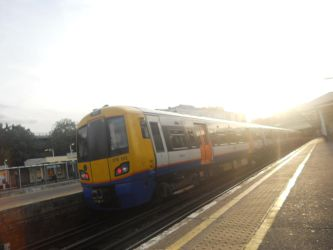 Overground Sunset by jammz450-045