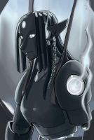 Naal-bot by drowtales