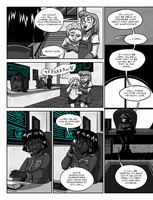 Chapter 3 - Page 9 by ZaraLT