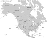 Nordamerika 2072 by fexes