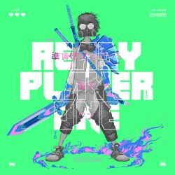 READYPLAYERONE layout square 07012017 by gaktikol