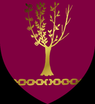 Coat of Arms Final Choice by Ariyenne