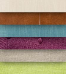 6 Free High res Fabric texture by kropped