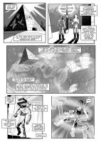 GAL 48 - The Pyramids' Other Secret  2 - p4 by martin-mystere