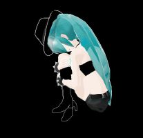 The LAT bad miku download by 913901622