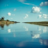 The Glades - 1 by pagit