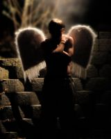 Angelic Visions by MikeysPhotos