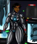 Deja Vu-The Primary Objective Pt. 1 by Mr-Marcus-81