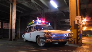 '59 Cadillac Superior Ecto-1 6 by Boomerjinks