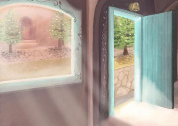 background1 by Ana-Di