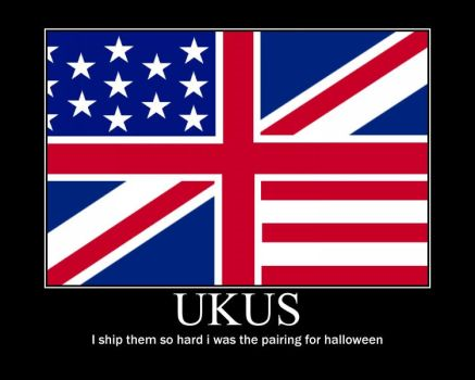 UKUS by MapelHockey
