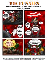 40K Funnies - Page 6 by The-Great-Geraldo