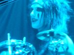 Christian Coma by Twinkle-littleStar